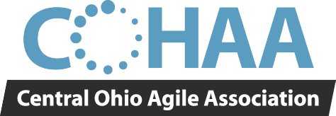 Central Ohio Agile Association