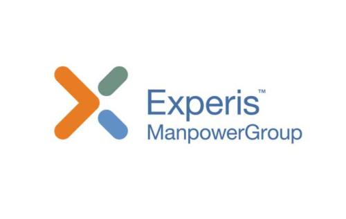 conspon-experis - Copy