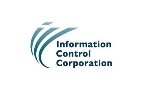 conspon-icc