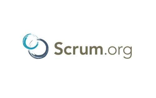 conspon-scrum