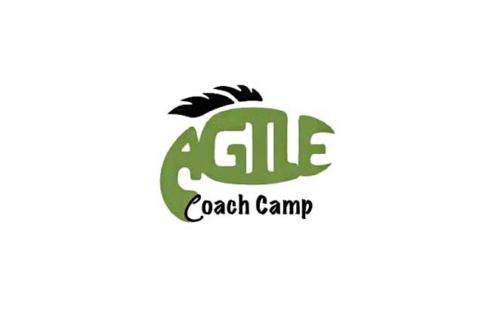 partner-coach