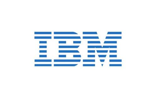 sponsor-ibm