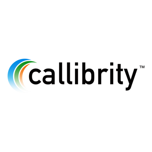 Callibrity Full Color-square