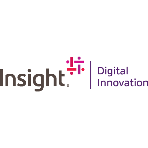 Digital_Innovation-square