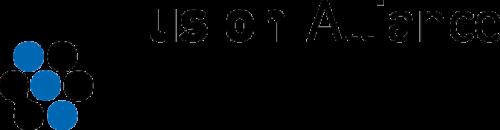 FA_Logo_scaled