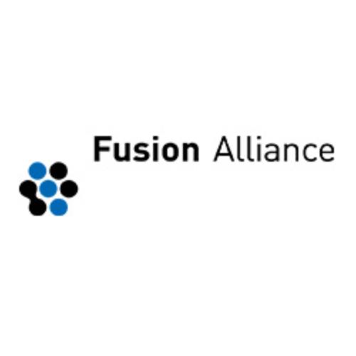 Fusion-square