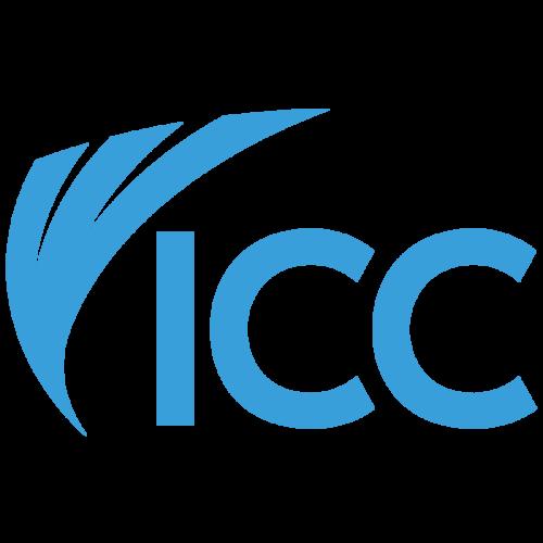ICC_Logo-Blue-RGB-square