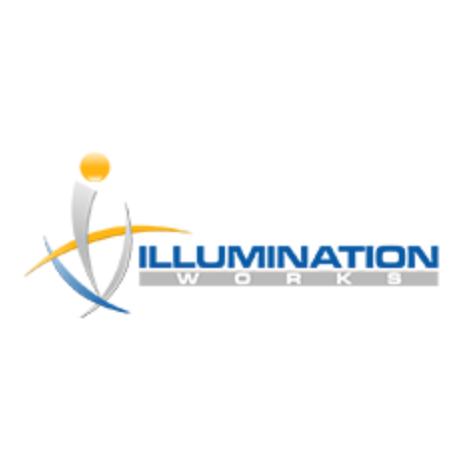Illumination Works-square