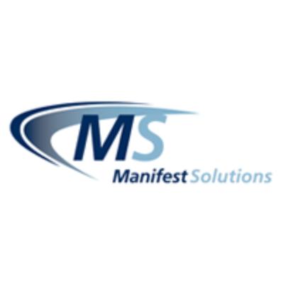 Manifest-square