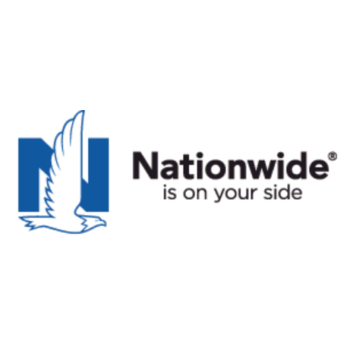 Nationwide-square