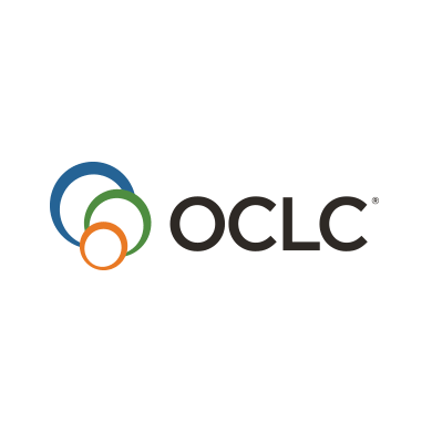 OCLC_Logo_H_Color_NoTag-square