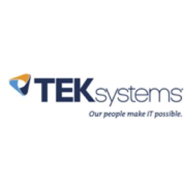 TEKSystems-square