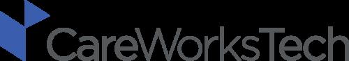 CareWorksTech RGB Blue-Gray