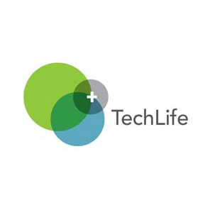 agcom-techlife-square