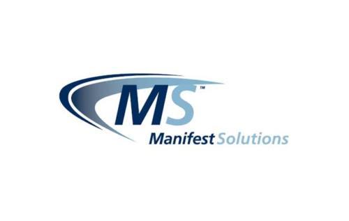 conspon-manifest - Copy