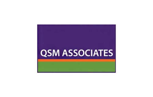 conspon-qsm