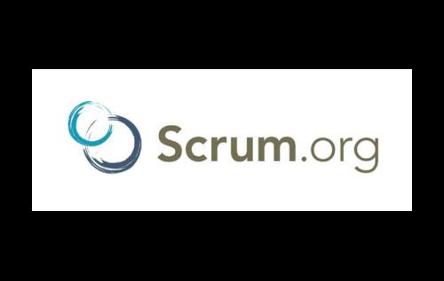 conspon-scrum